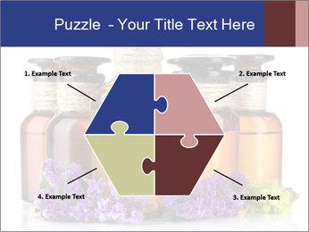 Medicine bottles PowerPoint Template - Slide 40
