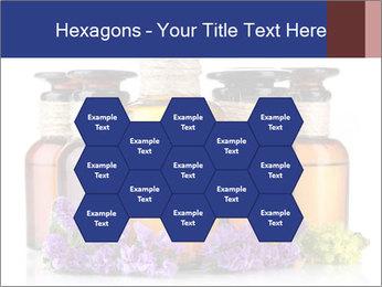 0000087451 PowerPoint Template - Slide 44