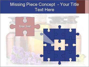 0000087451 PowerPoint Template - Slide 45