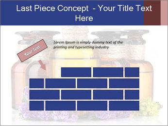 0000087451 PowerPoint Template - Slide 46