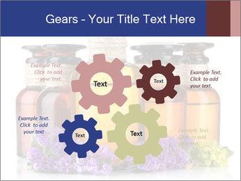0000087451 PowerPoint Template - Slide 47