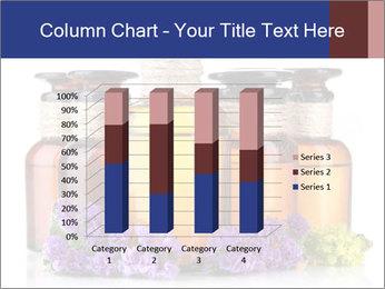 0000087451 PowerPoint Template - Slide 50