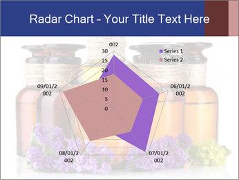 0000087451 PowerPoint Template - Slide 51