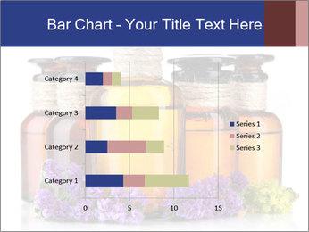 Medicine bottles PowerPoint Template - Slide 52