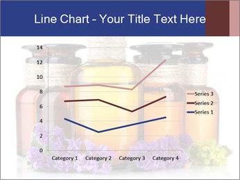Medicine bottles PowerPoint Template - Slide 54