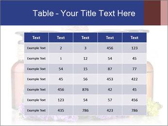 0000087451 PowerPoint Template - Slide 55