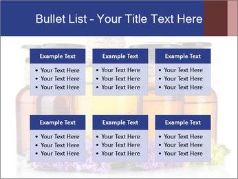 0000087451 PowerPoint Template - Slide 56