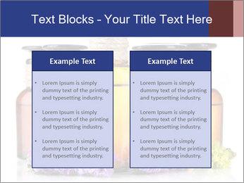 0000087451 PowerPoint Template - Slide 57