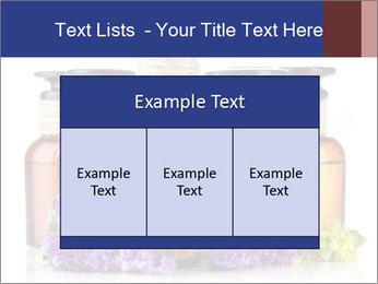 0000087451 PowerPoint Template - Slide 59