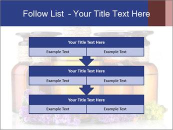 0000087451 PowerPoint Template - Slide 60
