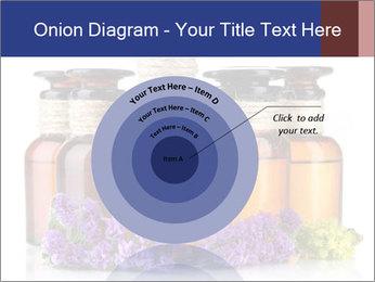 0000087451 PowerPoint Template - Slide 61