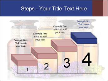 Medicine bottles PowerPoint Template - Slide 64