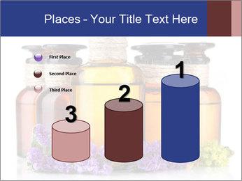 Medicine bottles PowerPoint Template - Slide 65