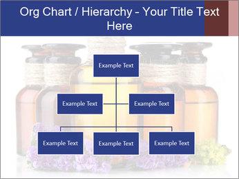 Medicine bottles PowerPoint Template - Slide 66