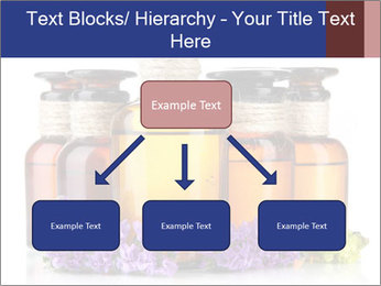 Medicine bottles PowerPoint Template - Slide 69
