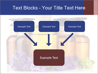 0000087451 PowerPoint Template - Slide 70