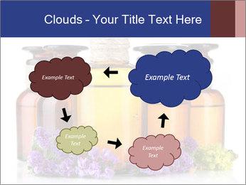 0000087451 PowerPoint Template - Slide 72