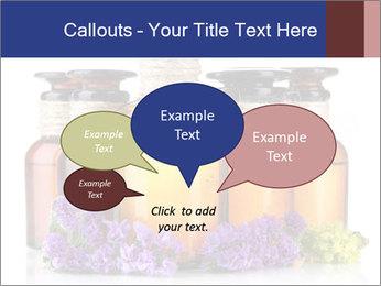 0000087451 PowerPoint Template - Slide 73