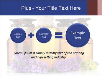 0000087451 PowerPoint Template - Slide 75