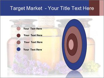 0000087451 PowerPoint Template - Slide 84