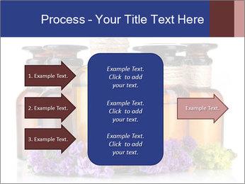0000087451 PowerPoint Template - Slide 85
