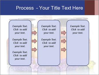 0000087451 PowerPoint Template - Slide 86