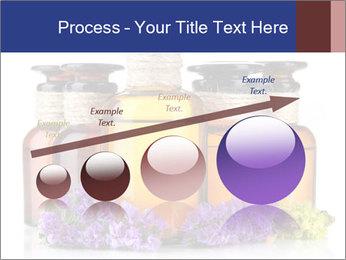 0000087451 PowerPoint Template - Slide 87