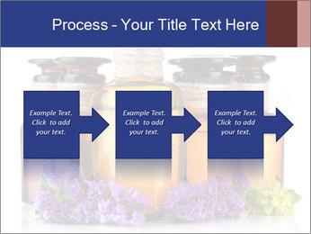 0000087451 PowerPoint Template - Slide 88