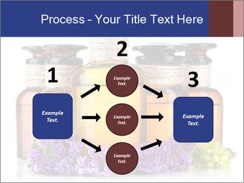 0000087451 PowerPoint Template - Slide 92