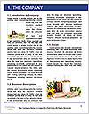 0000087451 Word Templates - Page 3