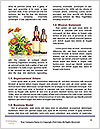 0000087451 Word Templates - Page 4