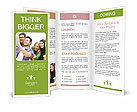 0000087452 Brochure Template