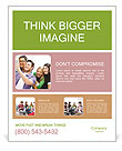 0000087452 Poster Template