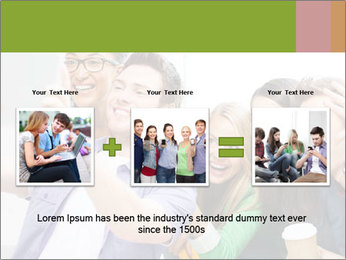 0000087452 PowerPoint Template - Slide 22