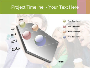 Education PowerPoint Template - Slide 26
