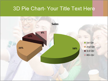 Education PowerPoint Template - Slide 35