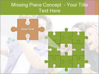 0000087452 PowerPoint Template - Slide 45