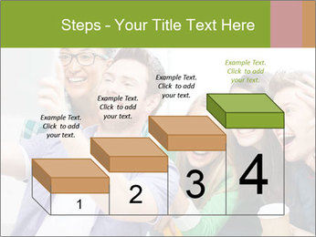 Education PowerPoint Template - Slide 64
