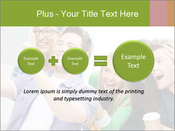 Education PowerPoint Template - Slide 75