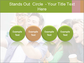 Education PowerPoint Template - Slide 76