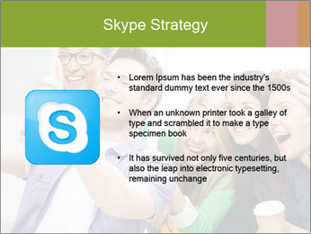 Education PowerPoint Template - Slide 8