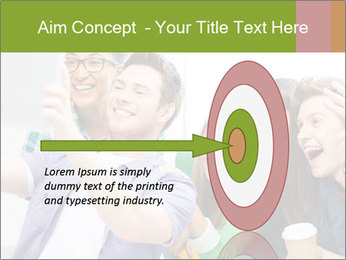 Education PowerPoint Template - Slide 83