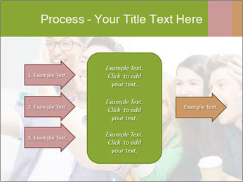 0000087452 PowerPoint Template - Slide 85