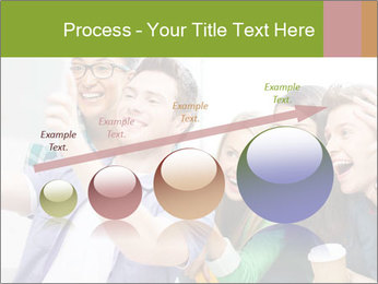 Education PowerPoint Template - Slide 87