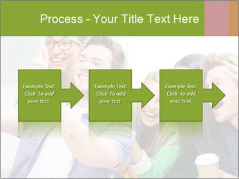 0000087452 PowerPoint Template - Slide 88