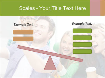 Education PowerPoint Template - Slide 89