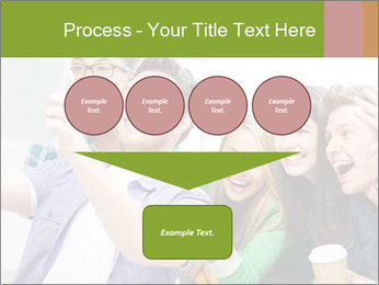 Education PowerPoint Template - Slide 93