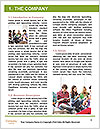 0000087452 Word Templates - Page 3