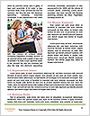 0000087452 Word Templates - Page 4