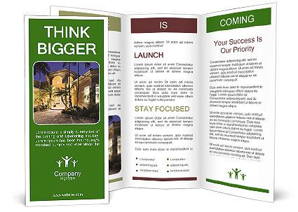 0000087453 Brochure Template